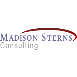 Madison Sterns logo