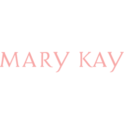 Mary Kay logo