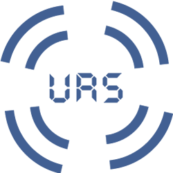 Universal Remote Solution logo
