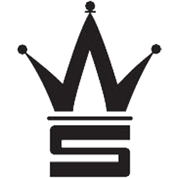 Worldstar Hip Hop logo